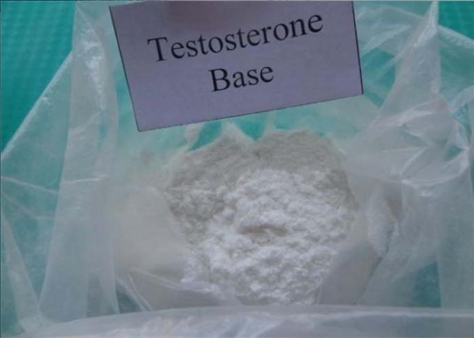 Legal Anabolic Steroids Muscle Building Testosterone Enanthate Steroid Hormone CAS 315-37-7