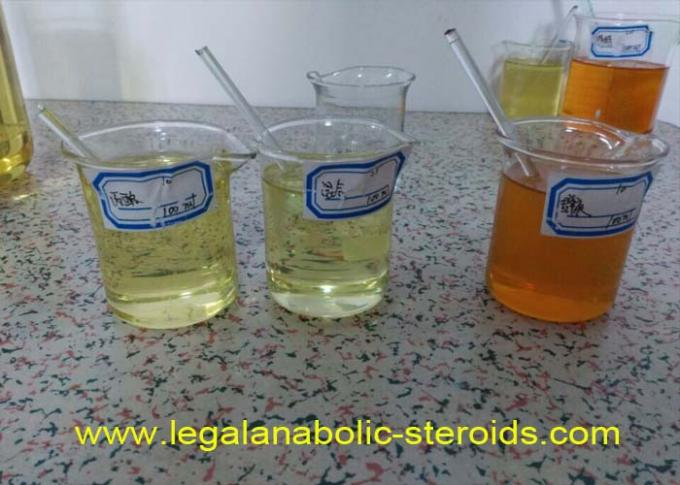 Liquild Testosterone Cypionate Steroid  250mg/ml Anabolic Hormones Incresing Muscle Mass