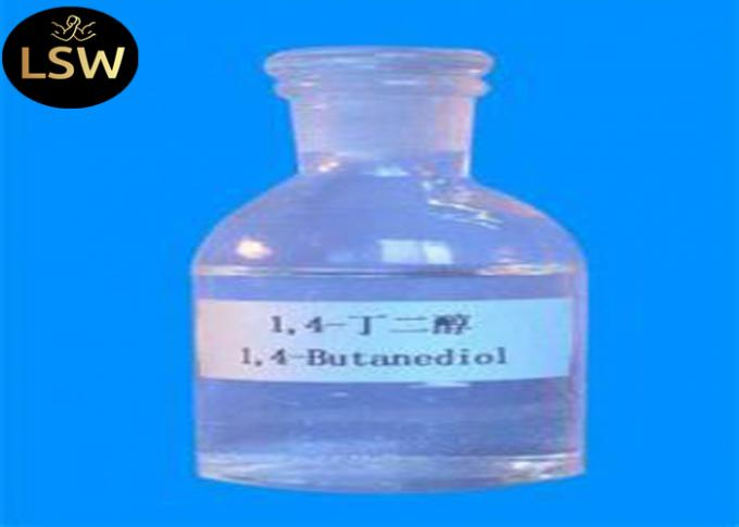 1,4- Butandiol 99% Oil Based Steroids Liquid 1,4BD / BDO CAS 110-63-4
