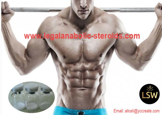 High Purity Nandrolone Phenylpropionate Nandrolone Raw Steroid Powder Durabolin CAS 62-90-8 With Factory Price​