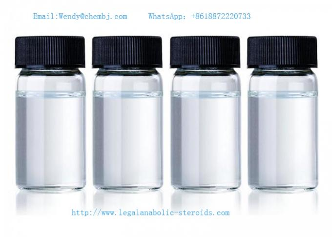 GBL / gamma-Butyrolactone USA Safe Domestic Delivery Colorless Liquild Bulk Order 96-48-0