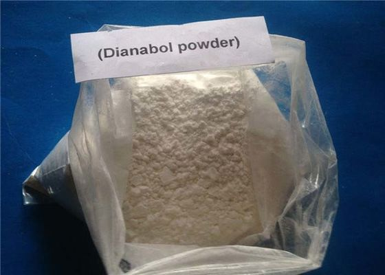 China Dianabol Oral Anabolic Steroids Cas 72 63 9 Bodybuilding Supplements Steroids supplier