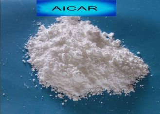 China AICAR Weight Loss Powder  CAS 2627-69-2 , Bodybuilding Fat Loss Supplements supplier