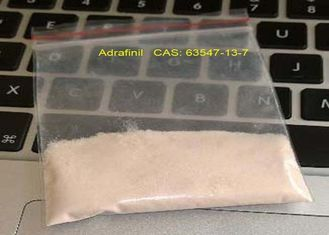 China Adrafinil Powder Legal Anabolic Steroids Nootropic Supplement CAS 63547-13-7 supplier
