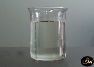 China CAS 110-63-4 Colourless Liquid Chemical Raw Material Tetramethylene Glycol supplier