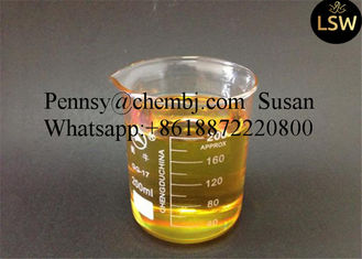 China Bodybuilding Fat Loss Powder Oral Anabolic Steroids Stanozol White Color 10418-03-8 supplier