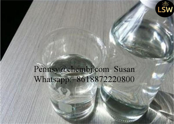 China CAS 110-63-4 1,4- Butanediol Replacement Of GBL Organic Solvents Pharmaceutical Industry Material supplier