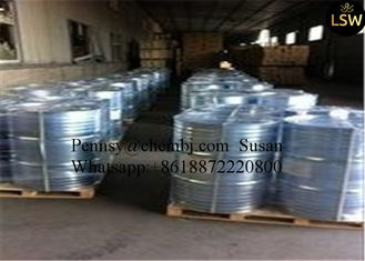 China CAS 110-63-4 1,4- Butanediol Pharmaceutical Grade GBL Replacement Products Transparent Liquid supplier
