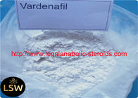 China White Sex Enhancing Drugs Raw Powder Vardenafil CAS 224785-91-5 factory