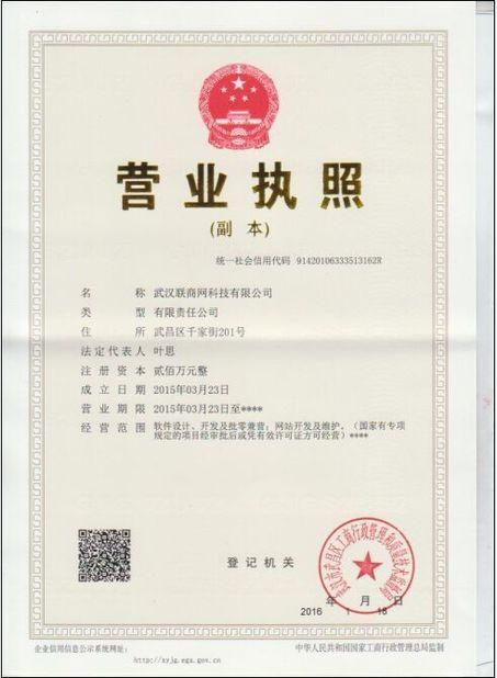 Tren Acetate Trenbolone Powder CAS 10161-34-9 Yellow Color